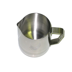 20 oz Latte Art Pitcher (RW-07010)