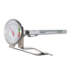 "Easy Steam Thermometer S10 5"" (RW-11160)"
