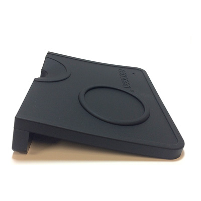 Molded Tamping Mat